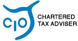 Chartered Tax Adviser